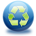 1366329998_recycle