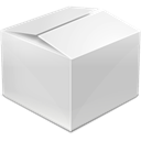 1366330077_package-x-generic