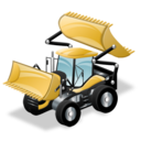 1366330106_bulldozer