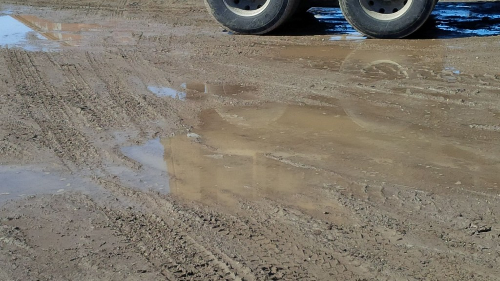 muddy2